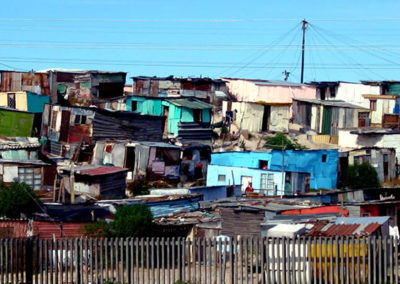 township3