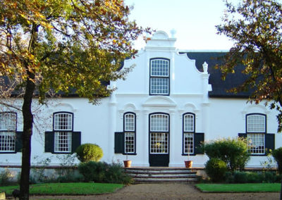 winelands2