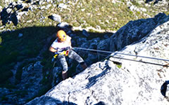 adventure-thrills-tour cape town tours
