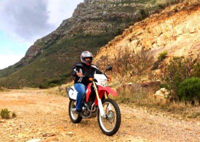 Motorcycle_Tour (1)