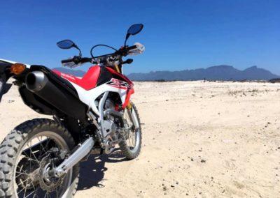 Motorcycle_Tour (2)