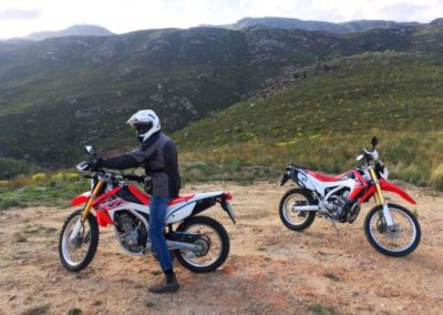 Motorcycle_Tour (4)
