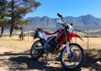 Motorcycle_Tour (5)