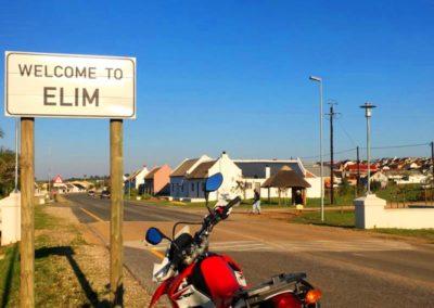 Motorcycle_Tour (6)