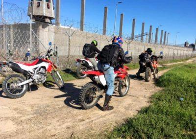 Motorcycle_Tour (7)